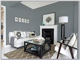 light gray carpet living room luxury what color carpet goes with light gray walls hi res