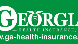 Aarp Health Insurance Quotes