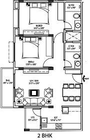 40 x 60 house floor plans india new 20 60 house plan with car parking house