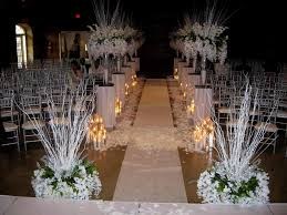 Winter Ball Decorations Northern Lights Prom Ball Winter Wonderland Ideas For Office 54