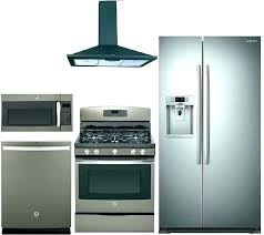ge slate gas range. Ge Slate Hoods Appliances Ran Hood So Excited For My New From . Gas Range