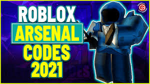 These codes will get you some sweet free cosmetics and collectibles so you can look your best when you're headed out on the battlefield! Roblox Arsenal Codes July 2021 Money Skins And More