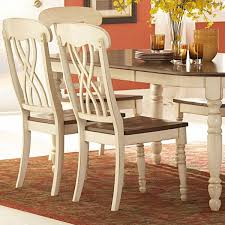 N Country Kitchen Chairs Icifrost House Pertaining To French  Table
