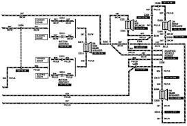 92 mustang starter solenoid wiring diagram auto electrical wiring 92 mustang starter solenoid wiring diagram