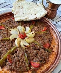 Kilis Tava Tarifi   Tarif Mutfağı  