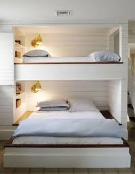 Amazing Bunk Bed Solutions 30 On Home Decoration Design With Bunk Bed  Solutions