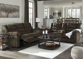 Living Room Thomas Wholesale Furniture New Albany MS