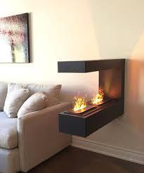 Dimplex Water Vapor Fireplace Fake Zen 3d  SuzannawintercomWater Vapor Fireplace