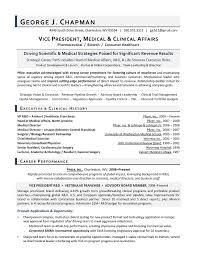 Resume Objective Generator Best Of Download Sample Medical Resume DiplomaticRegatta