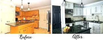 spray paint kitchen doors how to spray paint cabinet hardware spray paint kitchen cabinet painted kitchen