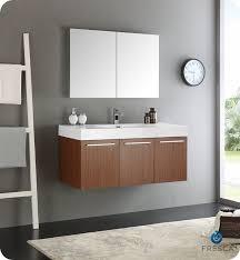 modern bathroom medicine cabinets. Brilliant Modern Fvn8092tk_2_58250fe250ae9 Inside Modern Bathroom Medicine Cabinets