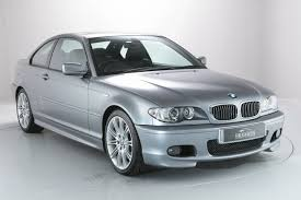 BMW 3 Series where is bmw 3 series built : BMW Recalls Nearly all BMW E46 3 Series Ever Made over Faulty ...