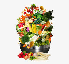 Here you can explore hq healthy food transparent illustrations, icons and clipart with filter setting like size, type, color etc. Fresh Healthy Food Transparent Images Png Vegetable Transparent Png 732x720 Free Download On Nicepng