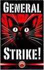 Images & Illustrations of wildcat strike
