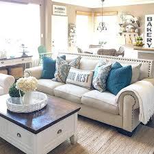 living room sofa ideas living room astounding rustic farmhouse living room decor ideas for your home living room sofa ideas