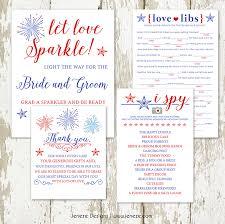 s 4th of july wedding invitation wording fourth of july wedding invitation wording