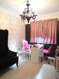 home nail salon s nails pinterest salons nail salons and