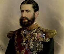 De 10 Mai. Tinerețea și pregătirea militară a Regelui Carol I, un  Hohenzollern devenit supus otoman pentru România – Evenimentul Istoric