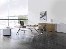modern office decor. Modern Office Design Designing Small Space Fine Furniture Ideas For Home Decor Decorating An At Work