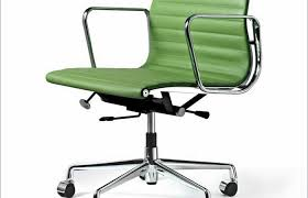 modern office chair no wheels.  Wheels Office Furniture Ideas Medium Size Modern Chair No Wheels  Pertaining To Wheeled Decor Retro Funky For