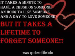 hd pictures of love quotes. Beautiful Pictures Love Failure Images And HD Photos Inside Hd Pictures Of Quotes