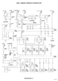 Mercury Merkur Wiring Diagram