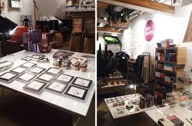 if you are in helsinki e by and check out latvian design pop up if not e some snapshots from our experience it sure is cold