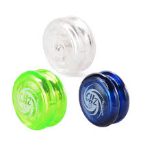 ball yoyo. responsive-magic-yoyo-d1-ball-looping-2a-yo- ball yoyo n