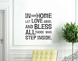 artwork appearance god bless this home wall art handpainted still life theme painting modifiable change featured chnge second on bless our home wall art with wall art design ideas artwork appearance god bless this home wall
