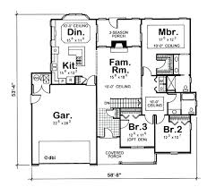 small handicap house plans wheelchair accessible floor plans best of small handicap house plans awesome cool