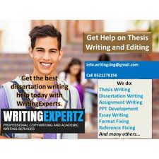 essay writing expert university homework help  essay writing expert