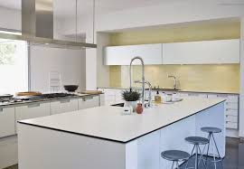 dining table attached to kitchen island. kitchen:kitchen island dining table tremendous kitchen bench exquisite attached to