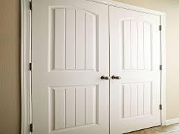 Bedroom:Bedroom Sliding Closet Door Ideas Design Paint Barn Designs Double  Doors Lovely Best Bedroom
