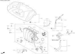 2014 kia forte koup intake manifold diagram 28283b12
