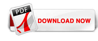 Image result for download pdf