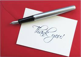 Letter Of Gratitude To Boss 73 Best Thank You Messages Your Boss Would Certainly Love