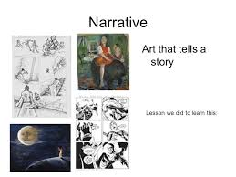 narrative essay about a lesson learned narrative essay about a lesson learned what is a narrative essay when writing a narrative essay one might think of it as telling a story