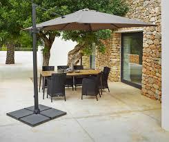 patio umbrella base stand