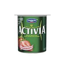 activia strawberry peach 40z afh ss 24ct