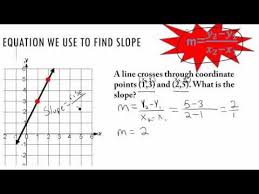 further Solving Word Problems on the SAT   Video   Lesson Transcript additionally Exponents Worksheets additionally How to Solve Linear Systems Using Gaussian Elimination   Video as well Power Play  Dividing with Exponents   Worksheet   Education as well  besides ACT Reading  Cause and Effect and  parison Questions   Video additionally Free exponents worksheets furthermore Awesome 8th Grade Math Practice Test Printable Gallery   Worksheet also How to Write 1 Billion in Scientific Notation   Video   Lesson together with . on hiset math worksheets powers exponent