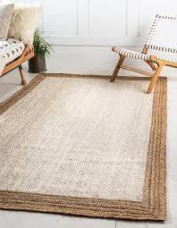 8 x 10 jute rugs main image of rug 8 x 10 oval jute rug