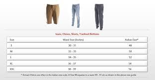 Lacoste Size Chart Jacket 13 Abiding Lacoste Shirt Size Chart Uk