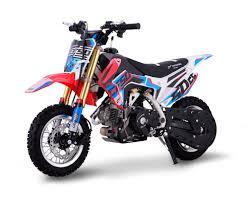 crossfire motorcycles motorbikes product range