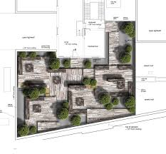 Rooftop Garden Design Malaysia Urban Design Patterns In Melbourne The  Permaculture Research