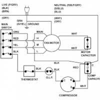 air compressor 240v wiring diagram wiring diagram libraries westinghouse compressor wiring diagram wiring diagramswiring diagram westinghouse motor wiring diagram and schematics 240v air compressor