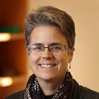 Cassandra L. Fraser | University of Virginia School of Engineering ...