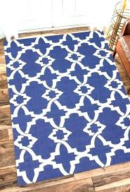 bright blue rugs royal blue area rug impressive area rug simple area rugs braided rug on bright blue rugs bright blue area