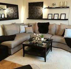 beige couches living room design. livingroom or family room decor. simple but perfect. - pepi home decor designs awesome beige couches living design e