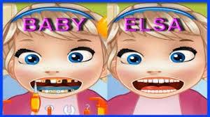 Newfun Babygames - ViYoutube.com