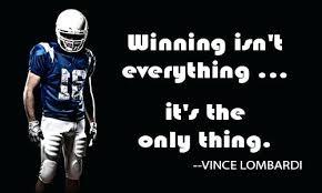 Best Football Quotes Beauteous Best Football Quotes Magnificent 48 Football Quotes Funny Sayings